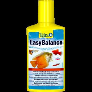 Tetra EasyBalance -кондиционер для стабилизации параметров аквариумной воды